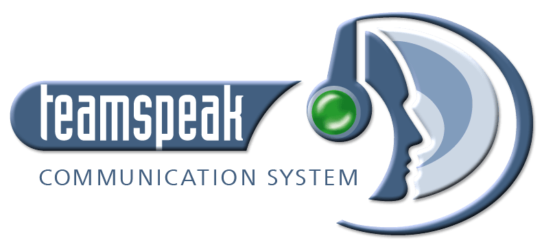 Join Our Teamspeak