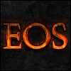 EOS Friday Night Out - last post by EoS Stevie