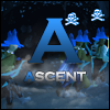 Top Pure Clan List - last post by Ascent Public Relations