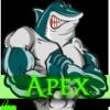 XLPC Rampage P2P TRIP SMOKI... - last post by Down Opts