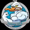 fubzey