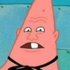 Pinhead's Photo
