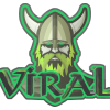 Viral   110+ Combat   PVP/PVM Clan - last post by Tele Out