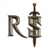 R4ngeTAP's 1-31 Pray Chinning Guide - last post by Combino