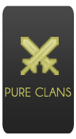 Pure Clans
